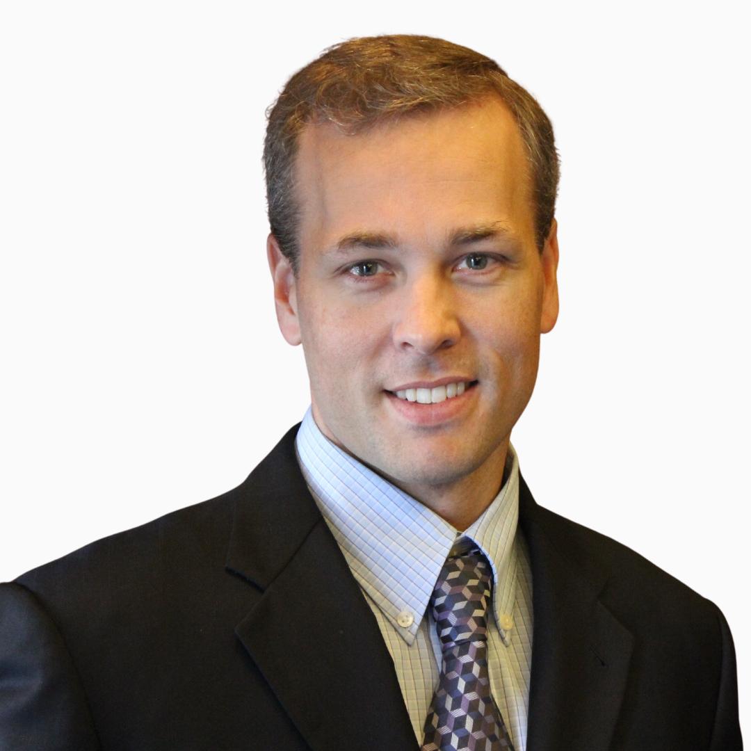 Jason fuller Chief Financial Officer at Kandor