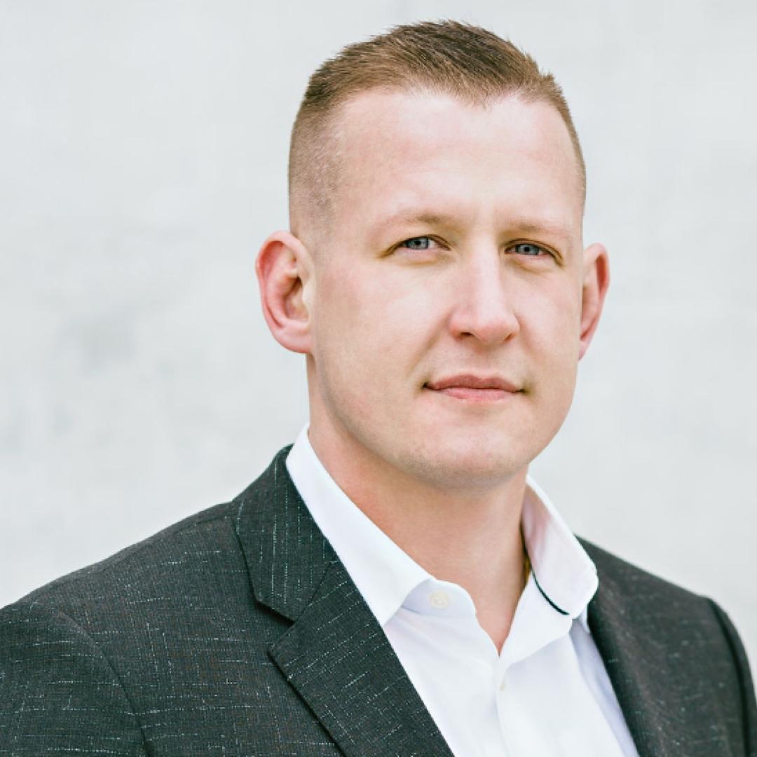 Seth Fruson Chief Executive Officer / President of Kandor